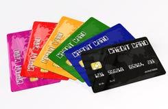 οι κάρτες ανασκόπησης πι&sigm Στοκ φωτογραφίες με δικαίωμα ελεύθερης χρήσης