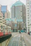 Οι Κάτω Χώρες - η Χάγη Στοκ φωτογραφίες με δικαίωμα ελεύθερης χρήσης