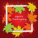 οι καρποί σύνθεσης καρτών κεριών τόξων ανασκόπησης φθινοπώρου αφήνουν στην παλαιά ημέρα των ευχαριστιών ρόλων εγγράφου τα κορυφαί Στοκ Εικόνα