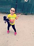 Οι μικροί πρίγκηπές μου Στοκ φωτογραφίες με δικαίωμα ελεύθερης χρήσης