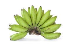 οι μπανάνες συσσωρεύου&n Στοκ Εικόνες