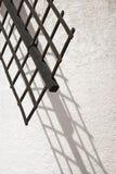 Οι μύλοι Don Δον Κιχώτης στοκ εικόνες με δικαίωμα ελεύθερης χρήσης