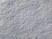 Οι νιφάδες χιονιού κάνουν την επιφάνεια στοκ φωτογραφίες