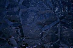 Οι πέτρες αφαίρεσης λογαριάζουν το σχέδιο γραμμών Στοκ Εικόνες