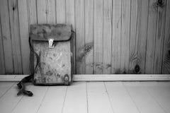 Οι παλαιοί ανώτεροι υπάλληλοι Στοκ Εικόνες