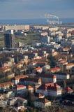 Οι περισσότεροι, Τσεχία Στοκ εικόνα με δικαίωμα ελεύθερης χρήσης