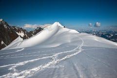 οι σχηματισμοί λικνίζου&nu Στοκ φωτογραφία με δικαίωμα ελεύθερης χρήσης