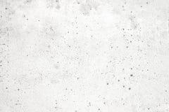 Οι τοίχοι του /Concrete υποβάθρου τοίχων Grunge concrate είναι ομαλοί, επειδή οι αεροφυσαλίδες Και σύσταση τοίχων που δεν ραγίζει στοκ φωτογραφία με δικαίωμα ελεύθερης χρήσης