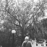 Οι χάντρες της Νέας Ορλεάνης Στοκ φωτογραφία με δικαίωμα ελεύθερης χρήσης