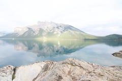 Οι όμορφες λίμνες εσείς θα πέσουν ερωτευμένες με στοκ φωτογραφίες με δικαίωμα ελεύθερης χρήσης