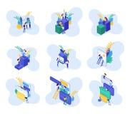 Οι Isometric έννοιες της επικοινωνίας των εφήβων στα κοινωνικά δίκτυα, αναθεωρούν, συμπαθούν, μηνύματα Για τον ιστοχώρο και την κ ελεύθερη απεικόνιση δικαιώματος
