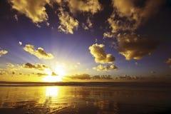 ολλανδικός ωκεανός σύνν&eps Στοκ φωτογραφίες με δικαίωμα ελεύθερης χρήσης