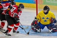 ολυμπιακή νεολαία 2012 παιχνιδιών Στοκ Εικόνες