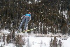 Ολυμπιακοί Αγώνες 2012 νεολαίας Στοκ φωτογραφία με δικαίωμα ελεύθερης χρήσης