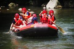 ομάδα διάσωσης στοκ φωτογραφία