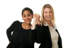 ομάδα ισχύος Στοκ εικόνες με δικαίωμα ελεύθερης χρήσης