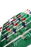 ομάδα παιχνιδιών στοκ εικόνα με δικαίωμα ελεύθερης χρήσης