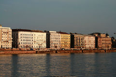 ομάδες δεδομένων Στοκ φωτογραφία με δικαίωμα ελεύθερης χρήσης