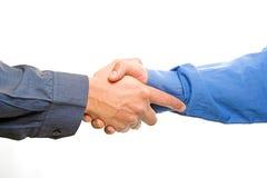 ομάδες χεριών Στοκ εικόνα με δικαίωμα ελεύθερης χρήσης