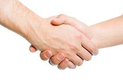 ομάδες χεριών Στοκ φωτογραφία με δικαίωμα ελεύθερης χρήσης
