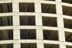Δομή Στοκ Φωτογραφίες