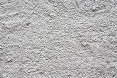 Ομαλή συγκεκριμένη σύσταση Ανώμαλη σύσταση Beton Στοκ Φωτογραφία