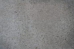 Ομαλό υπόβαθρο συμπαγών τοίχων Στοκ Φωτογραφίες