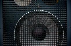 ομιλητής Στοκ φωτογραφίες με δικαίωμα ελεύθερης χρήσης