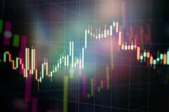 Ομολογιακή αγορά ? ? REITs, ETFs, δεσμοί, αποθέματα Βιώσιμη διαχείριση χαρτοφυλακίων, μακροπρόθεσμη διαχείριση πλούτου με τον κίν στοκ εικόνες