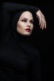 ομορφιά Ασιάτης στοκ φωτογραφίες