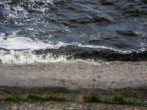 Ομορφιά της Ευρώπης Στοκ εικόνες με δικαίωμα ελεύθερης χρήσης