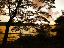 Ομορφιά φύσης στοκ φωτογραφίες