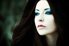 ομορφιά στοκ φωτογραφία με δικαίωμα ελεύθερης χρήσης