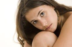 ομορφιά 4 στοκ εικόνες με δικαίωμα ελεύθερης χρήσης