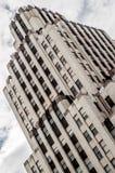 Ομοσπονδιακή πόλη Μισσούρι του Κάνσας δικαστηρίων στοκ εικόνα με δικαίωμα ελεύθερης χρήσης