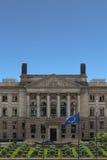Ομοσπονδιακό Συμβούλιο/το ομοσπονδιακό συμβούλιο, Βερολίνο Γερμανία Στοκ Εικόνες