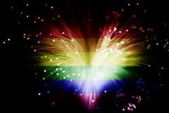 ομοφυλοφιλική αγάπη Στοκ Φωτογραφίες
