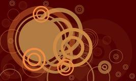 ομο οριζόντιος αναδρομ&iot διανυσματική απεικόνιση