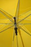 ομπρέλα Στοκ Εικόνες