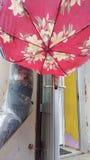 Ομπρέλα Στοκ φωτογραφίες με δικαίωμα ελεύθερης χρήσης