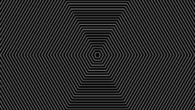 Ομόκεντρος-08n φιλμ μικρού μήκους