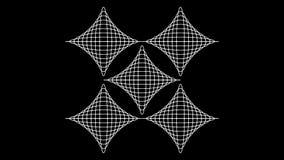 Ομόκεντρος-29p φιλμ μικρού μήκους