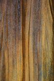 οξυδωμένη σύσταση χάλυβα Στοκ φωτογραφίες με δικαίωμα ελεύθερης χρήσης