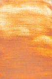 οξυδωμένη μέταλλο σύστασ&e Στοκ φωτογραφία με δικαίωμα ελεύθερης χρήσης