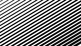 Οπτική παραίσθηση E Γεωμετρικός γραπτός Σχέδιο γραμμών r διανυσματική απεικόνιση