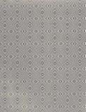 οπτικό πρότυπο παραίσθηση&sig Στοκ εικόνα με δικαίωμα ελεύθερης χρήσης