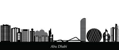 Ορίζοντας του Αμπού Ντάμπι
