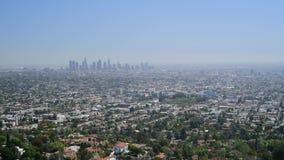 Ορίζοντας του Λος Άντζελες φιλμ μικρού μήκους