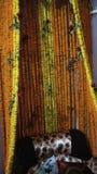 Οργάνωση για τη νύφη στοκ φωτογραφία με δικαίωμα ελεύθερης χρήσης
