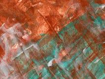 ορείχαλκος Στοκ φωτογραφία με δικαίωμα ελεύθερης χρήσης